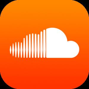 SoundCloud_icon