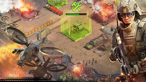 5_soldiers_inc_mobile_warfare
