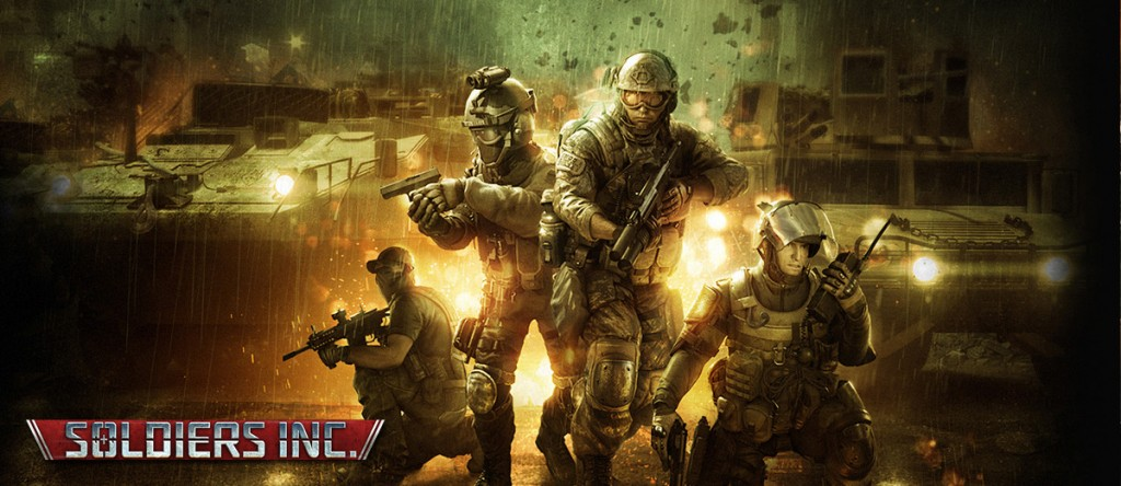 soldiers_inc_main-1200x520